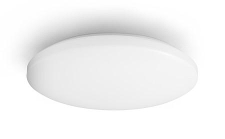 中型シーリングライト 3200lm 電球色CLM-32LD