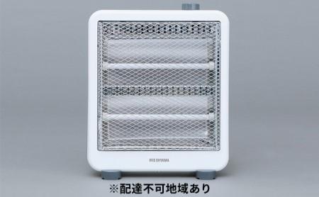 電気ストーブ IEH-800W
