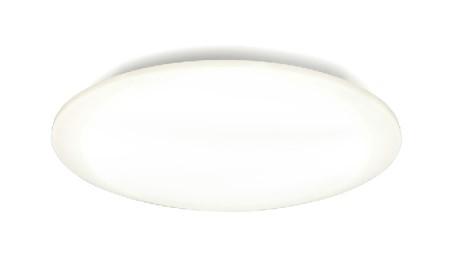 LEDシーリングライト SeriesL 6畳調光 CEA-2006D