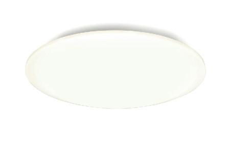 LEDシーリングライト SeriesL 8畳調光 CEA-2008D