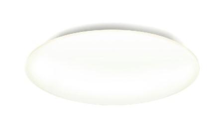 LEDシーリングライト SeriesL 12畳調光 CEA-2012D