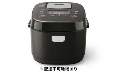 IHジャー炊飯器 5.5合 RC-IK50-B