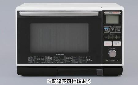 スチーム流水解凍オーブンレンジ24L MS-Y2403