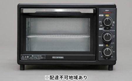 コンベクションオーブン FVC-D15B-S