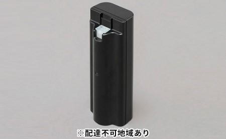 高機能スティッククリーナーバッテリー CBL1815