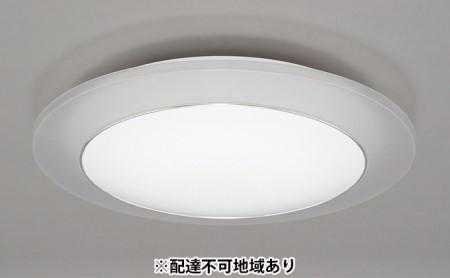 間接シーリングライト 8畳調色 CL8DL-IDR