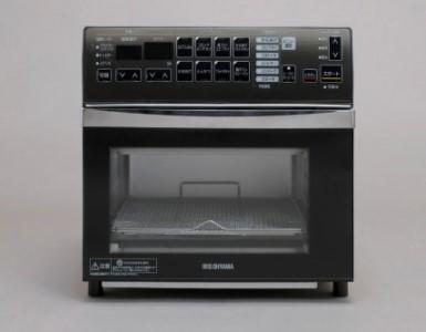 [№5730-0720]リクック熱風オーブン
