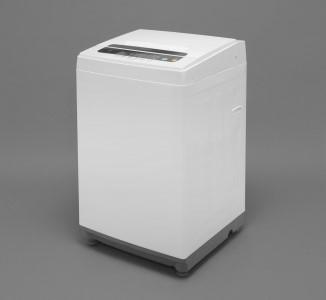 [№5730-0269]全自動洗濯機 5.0kg(洗濯機のお引取りは行えませんのでご注意ください。)