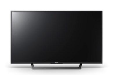 【164】ソニー液晶テレビブラビア(49型) (KJ-49X7000D)-190,000ポイント