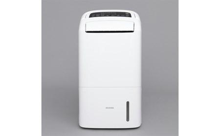 空気清浄機能付除湿機 DCE-120