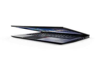 Z-71 Lenovo ThinkPad X1 Carbon 14型 薄型・軽量モバイルノート スタンダードパッケージ