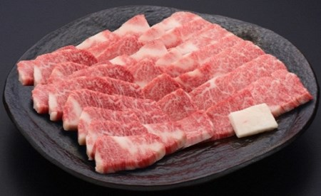 030-A012 米沢牛(焼き肉用)1000g