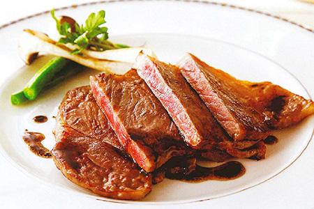 0002-014 山形牛サーロインステーキ1.2kg