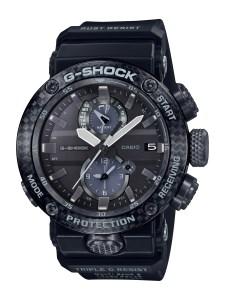 CASIO腕時計 G-SHOCK GWR-B1000-1AJF C-0105