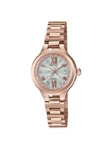 CASIO腕時計 SHEEN SHW-1750CG-4AJF C-0129