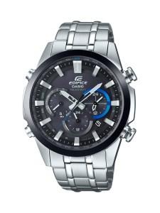CASIO腕時計 EDIFICE EQW-T630JDB-1AJF C-0135