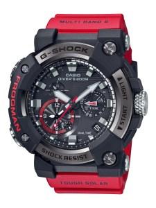 CASIO腕時計 G-SHOCK GWF-A1000-1A4JF C-0141