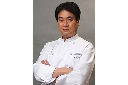 A121 旬のかほくイタリア野菜料理食事券(アクアパッツア日髙良実シェフ)