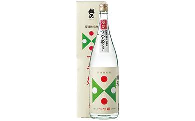 B_辯天特別純米つや姫 1800ml