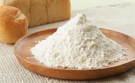 有機小麦粉 はるきらり 詰合せ
