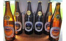 猪苗代のんべえビール 6本セット