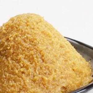 「達者の味噌」セット(9kg)【1210506】