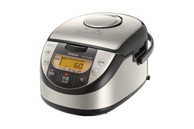C-5 炊飯器