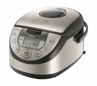 H-1 炊飯器