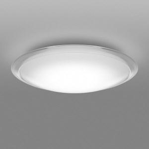 I-3 LEDシーリングライト(8畳用)LEC-AH810T