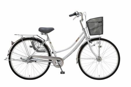 AV02_塩野自転車シティコレクション3段【26LW-S-3-HD,27LWH-S-3-HD】