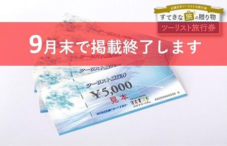 979 茨城券境町やふるさとに行こう!ツーリスト旅行券【3万円相当】