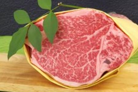 C1 【800g相当】最上級のとちぎ和牛 ヒレステーキ
