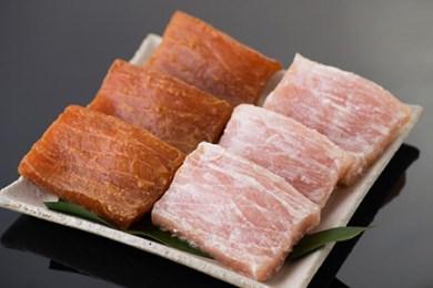 1-23 漬魚詰合(め6入)