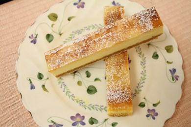 005-56パティスリークラベリーナのチーズスティック