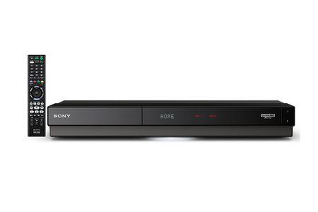【2618-0036】ソニー ブルーレイディスク/DVDレコーダー BDZ-FT2000(2TB)