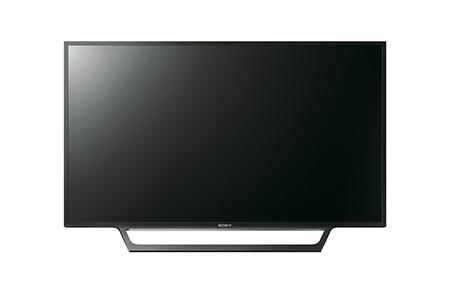 【2618-0038】ソニー 地上・BS・110度CSデジタルハイビジョン液晶テレビ KJ-43W730E