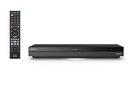 【2618-0045】ソニー 4Kチューナー内蔵Ultra HD ブルーレイ/DVDレコーダー BDZ-FBT3000円
