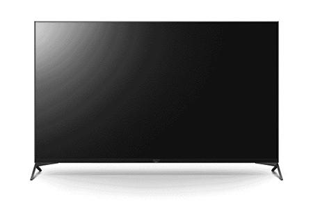 【2618-0068】ソニー 4K液晶テレビ(設置含む) XRJ-55X90J