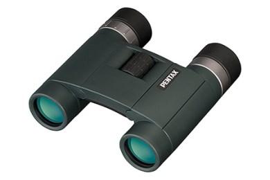 [№5826-0025]高性能双眼鏡AD8×25WP