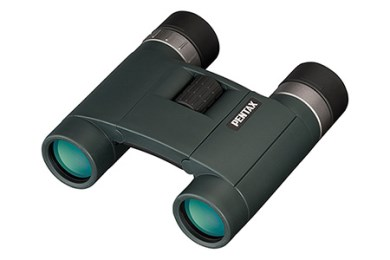 RICOH リコー 高性能双眼鏡AD8×25WP
