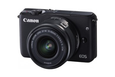 ふるさと納税 カメラ レンズ