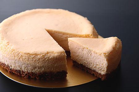 【2603-0001】 モンテローザ ニューヨークチーズケーキ
