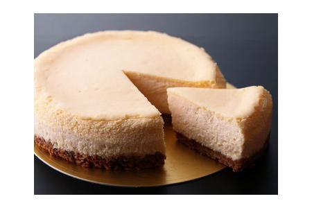 【2603-0033】 モンテローザ ニューヨークチーズケーキ