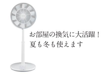 【換気】コアンダエア(EF-E949W)