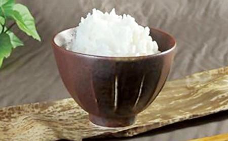 [№5784-0085]能美の恵み「ひかり太陽米」特別栽培米食べ比べセット
