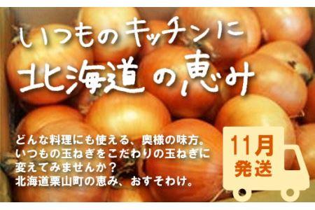 【11月発送】越冬用減農薬玉ねぎ10㎏ 03_A003