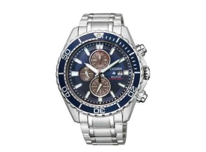 シチズン腕時計 プロマスター CA0710-91L