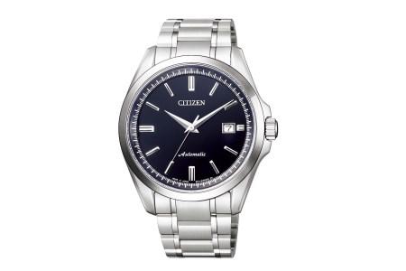シチズンコレクション腕時計 メカニカル NB1041-84E