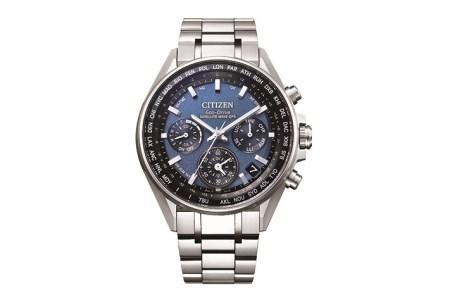 シチズン腕時計 アテッサ CC4000-59L