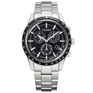 シチズンコレクション腕時計 BL5594-59E